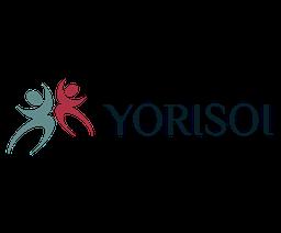 YORISOI