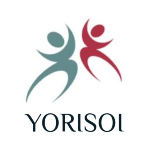 ネガティブな感情吐き出し専用SNSサイト YORISOI